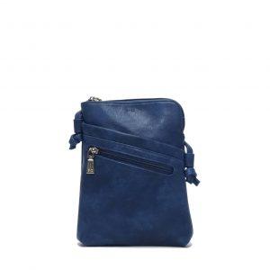 sq18w06_indigo blue