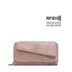 sqw1802_pink